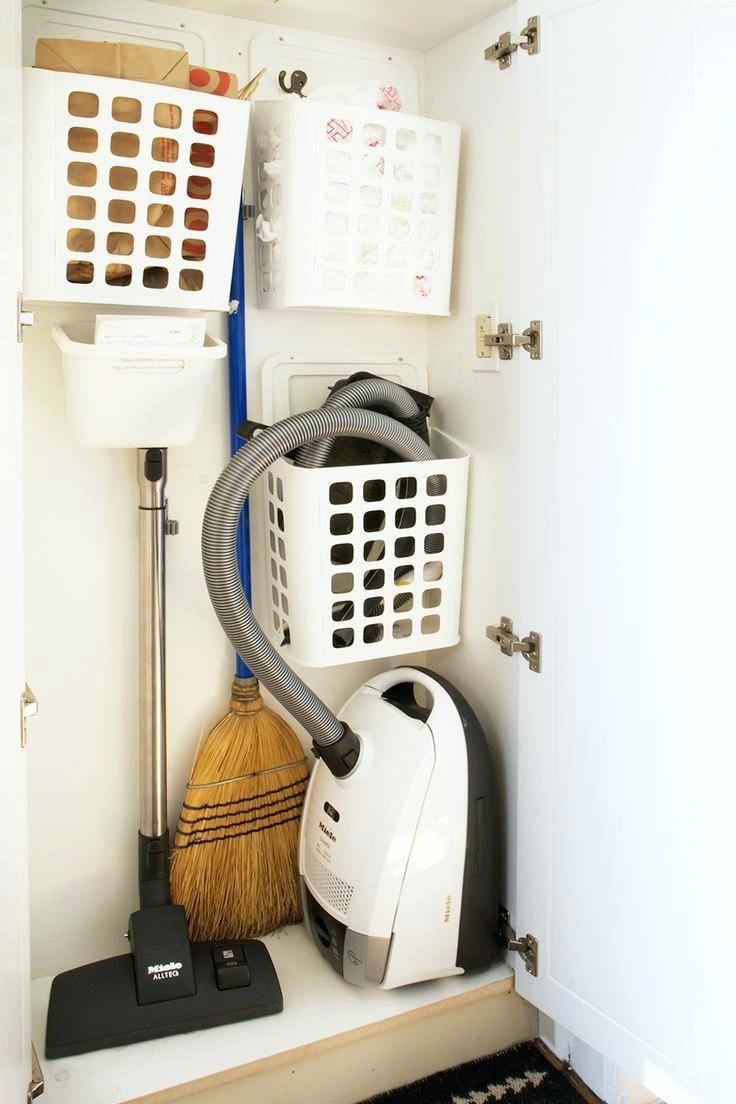 1 Abstellraum Regal Fa 4 R Ebenbild Das Wirklich Abstellkammer