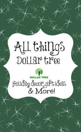 antique diamond engagement ring Dollar tree Christmas crafts decor and more Over   inspiring ideas
