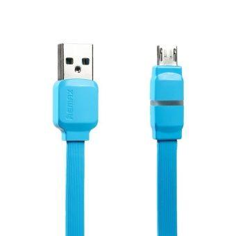 รีวิว สินค้า Remax Breathe Data Cable LED สายชาร์จ For Android 1M รุ่น RC-029m (สีฟ้า) ☄ รีวิว Remax Breathe Data Cable LED สายชาร์จ For Android 1M รุ่น RC-029m (สีฟ้า) เช็คราคาได้ที่นี่   reviewRemax Breathe Data Cable LED สายชาร์จ For Android 1M รุ่น RC-029m (สีฟ้า)  รับส่วนลด คลิ๊ก : http://product.animechat.us/eTJFO    คุณกำลังต้องการ Remax Breathe Data Cable LED สายชาร์จ For Android 1M รุ่น RC-029m (สีฟ้า) เพื่อช่วยแก้ไขปัญหา อยูใช่หรือไม่ ถ้าใช่คุณมาถูกที่แล้ว เรามีการแนะนำสินค้า…