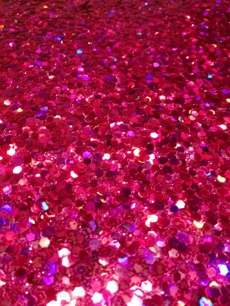 25+ unique Pink sparkle background ideas on Pinterest ...