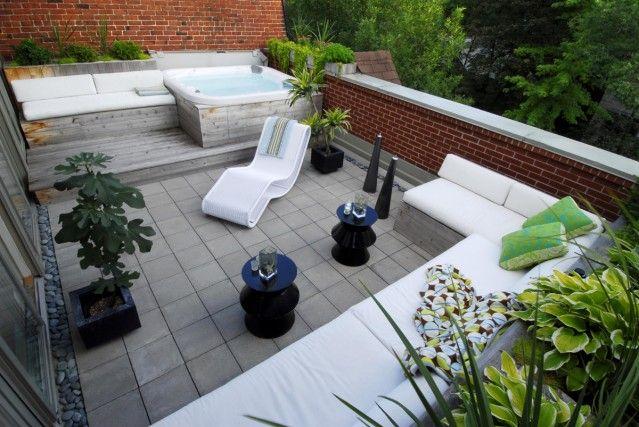 17 best images about la vie a l 39 ext rieure on pinterest. Black Bedroom Furniture Sets. Home Design Ideas