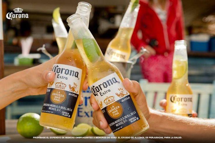 Pregunta por tus promos pague 5 y lleve 6  #coronas