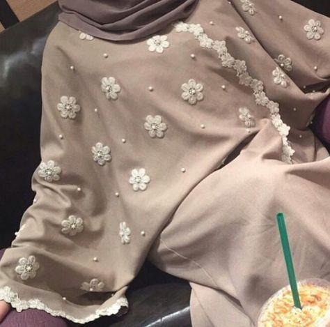 Arab Swag | Nuriyah O. Martinez | IG: Dantella_BH                                                                                                                                                                                 More
