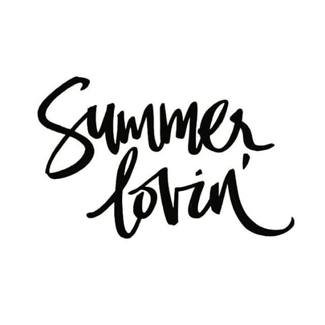 Best 25+ Summer Quotes Ideas On Pinterest
