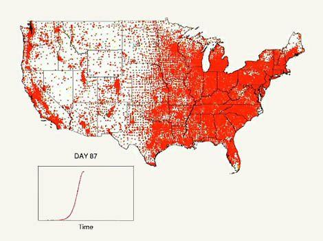 Best 25 Flu map ideas on Pinterest Languages of the world