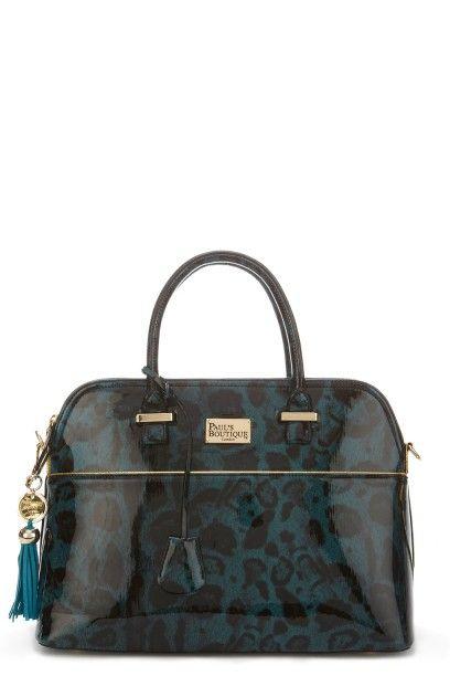 Another Paul's Boutique bag!
