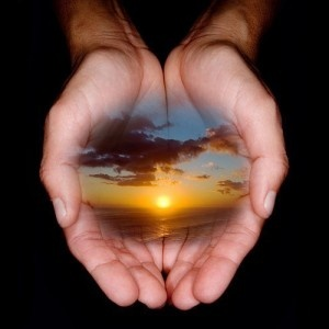We have the whole world in our hands.: Thinking Positive, Inspiration, Hands, Life Lessons, Friendship Quotes, Good Morning, Positive Thoughts, Living, Subtraction Negative