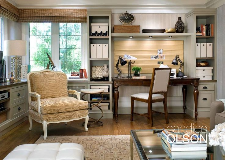 239 best candice olson images on pinterest living spaces living room ideas and architecture