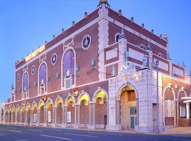 asbury park single jewish girls Jewish law prohibits men and women from but a dispute over single-sex swim hours at a local age search asbury park press in app store or use these.