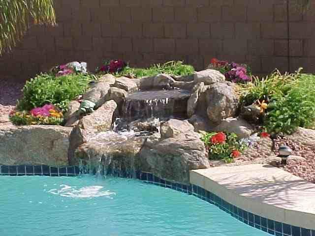 10 best gardening images on pinterest potager garden for Plants for pool area