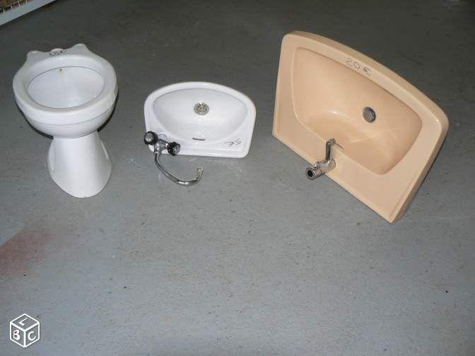 25 Best Ideas About Lave Main Wc On Pinterest Petit Lave Main Deco Wc And Toilette Avec Lave