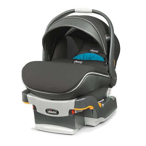 10 best car seats images on pinterest baby car seats infant car seats and baby registry. Black Bedroom Furniture Sets. Home Design Ideas