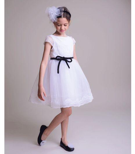 http://www.alexandalexa.com/white-dress-with-black-velvet-belt/p/51277?nosto=recommendations-small