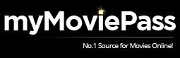 Limitless Movies Online,PC,mobile, all Access!!!!!