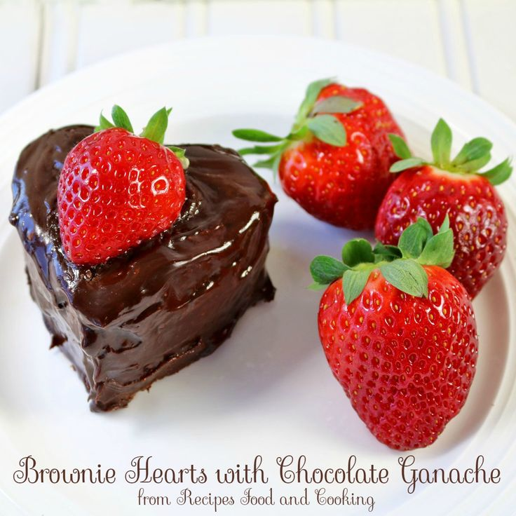 Chocolate Brownie Hearts Hi everyone, I'm Mary Ellen and I blog at Recipes Food and Cooking. I am excited to be here sharing these Brownie Hearts with you. I love giving homemade treats at Valentine's Day and chocolate doesn't disappoint anyone. At least no one I know. Did you know Valentine's Day has been celebrated …