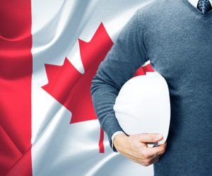 Become a Canadian - What Are the Requirements for the Federal Skilled Trades Program? The Canadian immigration program for skilled foreign tradespeople who meet the occupational requirements is called the Federal Skilled Trades Program (FSTP). This program is specifically for skilled tradespeople who work in certain trades that are in high demand in Canada.
