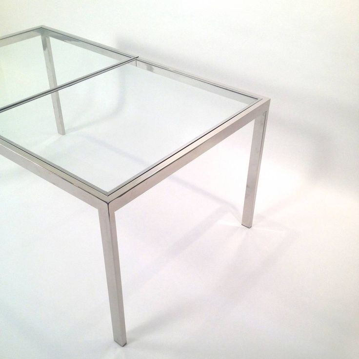 Glass Dining Room Table Set best 20+ glass dining room table ideas on pinterest   glass dining