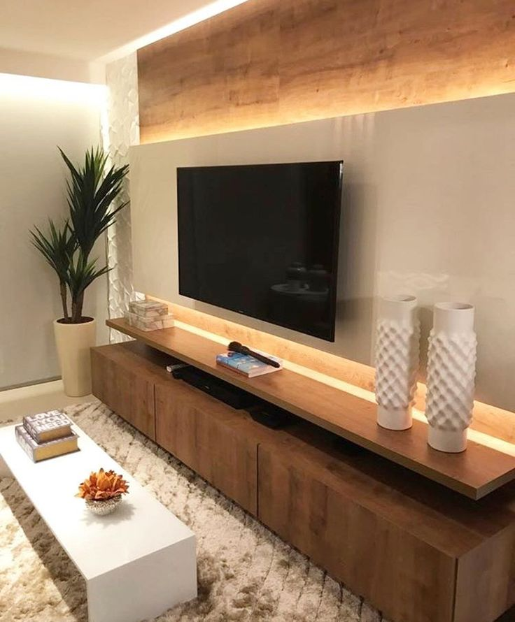 The 25 Best Decoracao Sala Tv Pequena Ideas On Pinterest