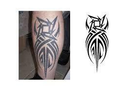 Resultado de imagen para metallica tattoo
