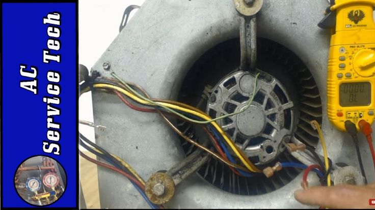 Wiring Diagrams Http Ideal Refrigerator Com 99592 Refrigerator Wiring