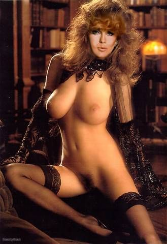 ann-margret-nude-image-racy-photos-of-orgasm