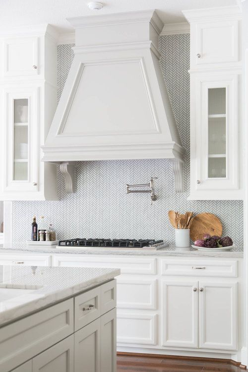What S The Best Paint For Your Trim High Gloss Semi Gloss Or Satin Enamel Kitchen Gloss Kitchen Cabinets Finish Kitchen Cabinets Satin Finish Paint