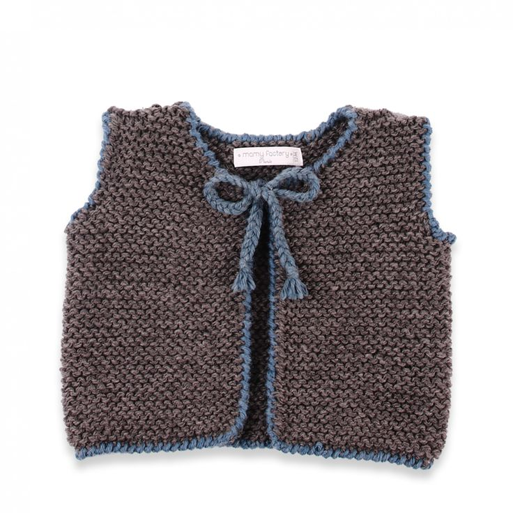 17 best images about tricot b b on pinterest manche messages and bebe