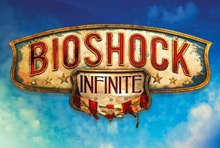 What Bioshock Infinite PC Requirements in Order to Play this Game Smoothly?