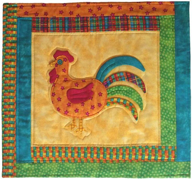 12 Best Quilt Patterns I Designed Images On Pinterest