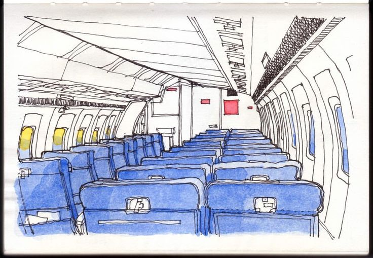 Sol Airline #Saab 340 LV-BEW interior AEP-VME flight #aeroparque #VillaMercedes #BuenosAires #sketch #urbansketchers #urbansketcher #usk #drawingonlocaltion #croquis #urban #watercolor #acuarela #windsorAndNewton #CroquiserosUrbanos #urbanosaires #dibujo #drawing #illustration #sketchbook #locationDrawing #lineDrawing #bestsketch #SketchMuseum #sketchcollector