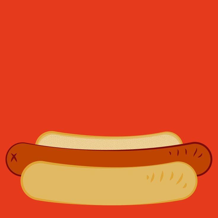 Connais-tu bien madmoiZelle.com ? — Quiz d'anniversaire | Hot dogs ...