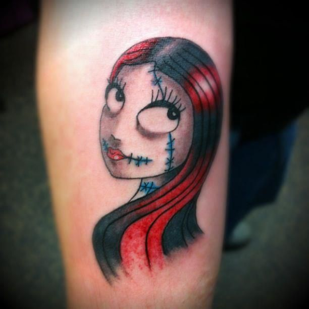 527 best shop artists work images on pinterest becoming for Tattoo nightmares shop website