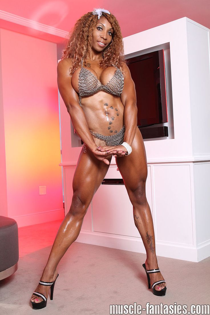 45 best africa carey images on pinterest | africa, muscle and muscles