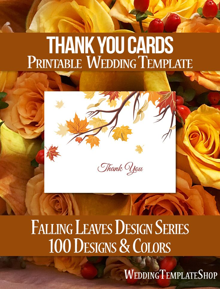 Best 25+ DIY cards thank you ideas on Pinterest DIY fashion - microsoft word greeting card template