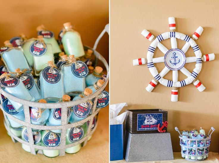 11 Best Baby Shower / Party Images On Pinterest
