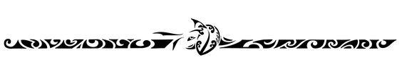 maori tattoo designs und noch mehr maori tattoos maori armband tattoo ...