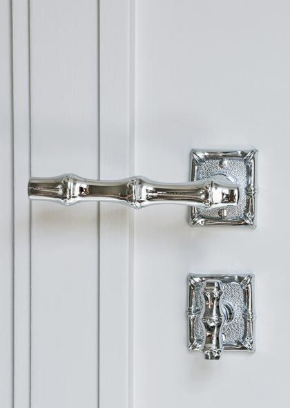 fabulous door hardware....l'hotel recamier, in paris http://www.elocalprofiles.com/m/little-elm-tx-locksmith/