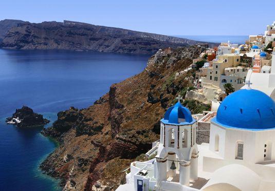 Dodecanese Mosaic Cruise. Greece and Turkey sailing boat cruise