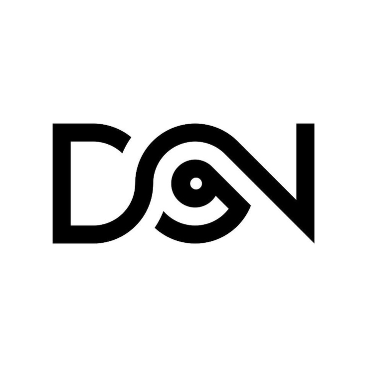 DGN is the logo of mine that represents mine musician and djing career.