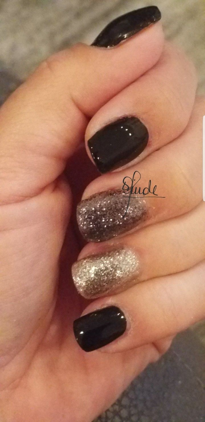 Mejores 28 imágenes de uñas/nails en Pinterest | Nailart ...