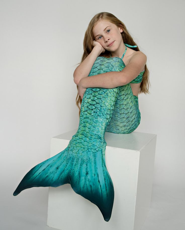 Pin by Mermaid Patulka...