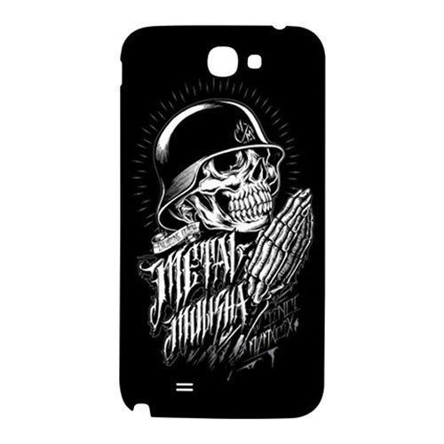 74 Best Custom Samsung Galaxy S3 S4 Case Cover Images On