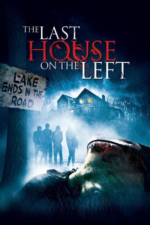 download film the last house on the left (2009)