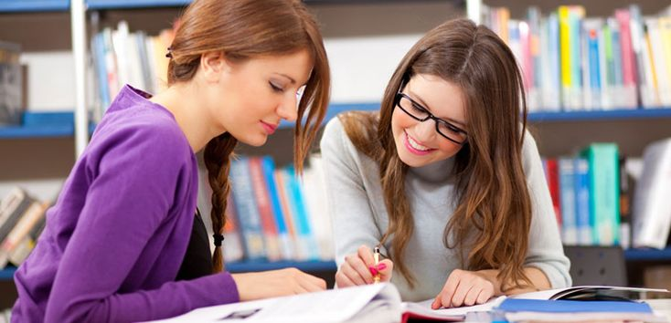 Arts and Architecture Assignment writing Services USA  In this article, we shall deal with arts architecture assignment help service and how MyAssignmenthelp.com can help you out with your architecture essay, architecture thesis, architecture dissertation, architecture writing, architecture research paper, architecture term paper etc.