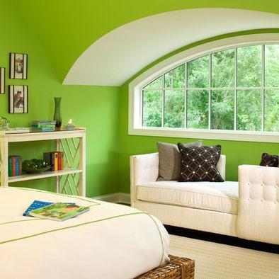 103 best dream colours green images on pinterest