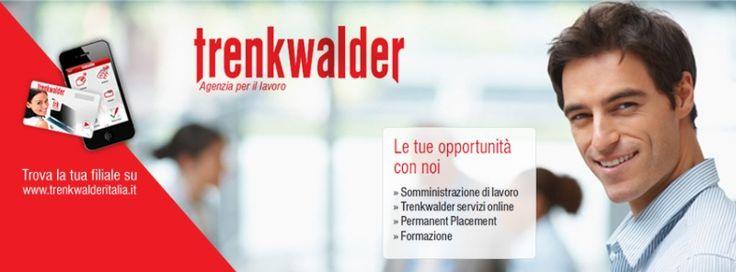 http://www.kia-juridic.ro/trenkwalder-srl-si-a-cerut-insolventa/