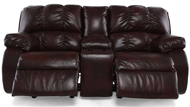 Two Person Recliner Chairs Sectional Sofa With Recliner