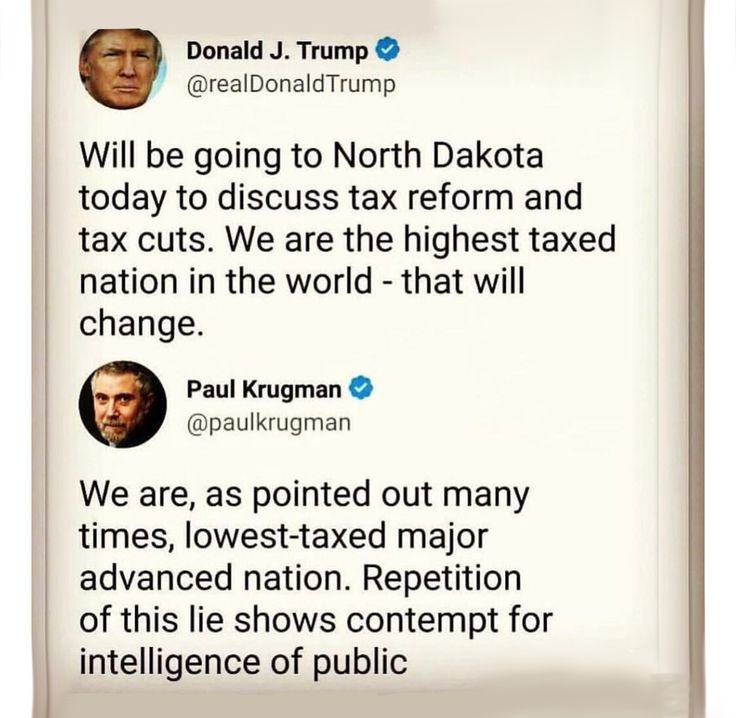Trump's tax plan will also save his family billions in estate taxes and this particular tax he wishes to cut only impacts people that are multi millionaires, the one percent.