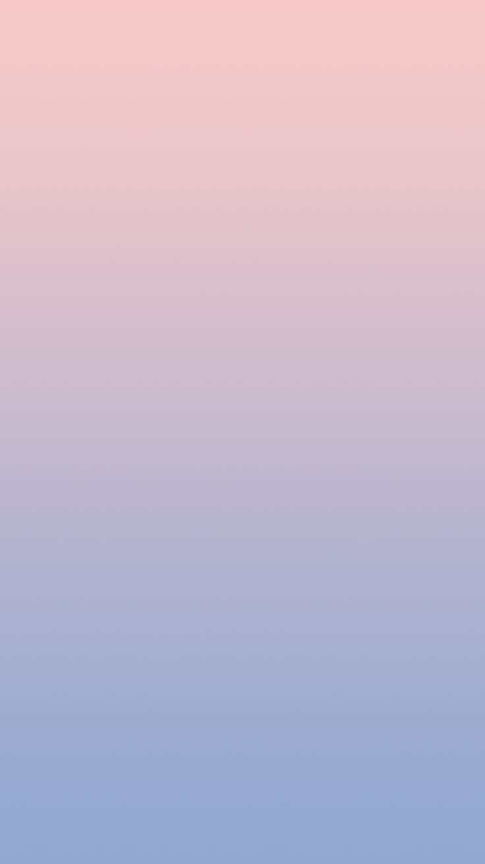 아이폰6 배경화면 심플 단색,그라데이션 로즈쿼츠 세레니티 배경(ROSE QUARTZ&SERENITY) : 네이버 블로그