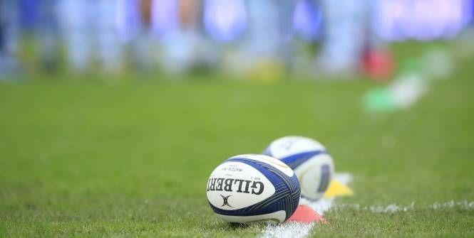 Rugby - Top 14 - La finale à guichets fermés
